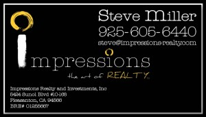 DHP Impressions Realty 04