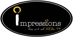 DHP Impressions Realty 03
