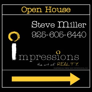 DHP Impressions Realty 05