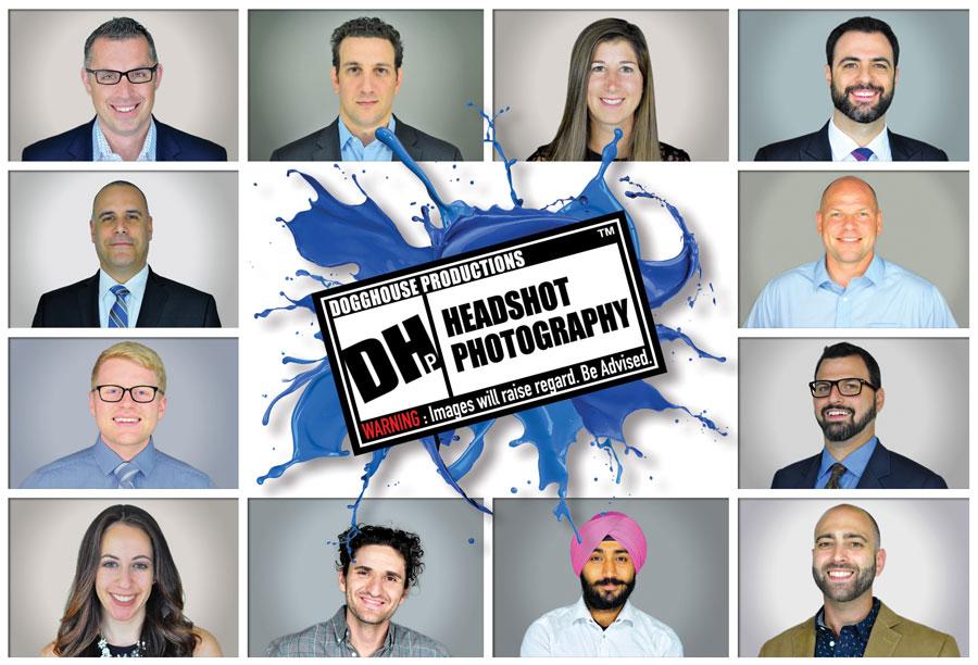 DHP-Headshot-Ad